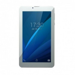Tablet Innjoo F704 7'/ 1GB/...