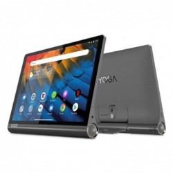 Tablet Lenovo Yoga 10.1'/...