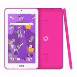 Tablet SPC Laika 7'/ 1GB/...