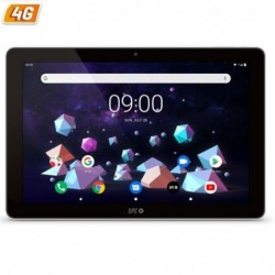 Tablet SPC Gravity 10.1'/...