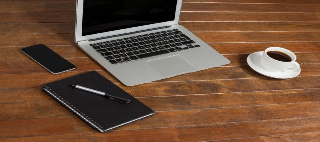 Escoge tu portatil profesional para obtener mayor rendimiento.